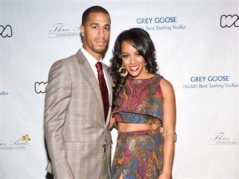 malaysia jannero pargo wedding day photos reality tv basketball wives star malaysia and husband headed for a