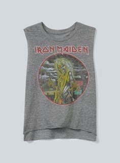 T Shirt Kaos Anak Radiohead 2 Zero Class Wear rock band logo vintage style t shirt retro 70 s size s 6xl fashion