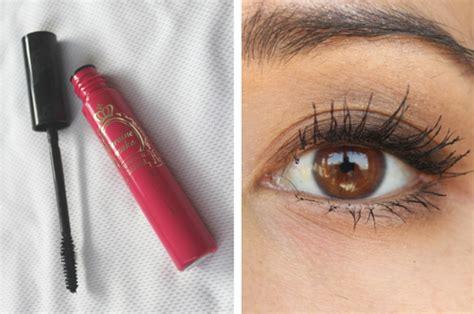 Eyeshadow Terlengkap kissme mascara daftar update harga terbaru dan terlengkap indonesia