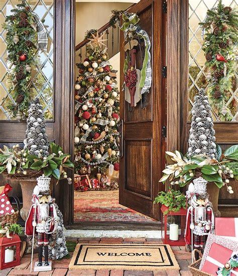 dillards christmas trees clearance dillards southern living decorations psoriasisguru