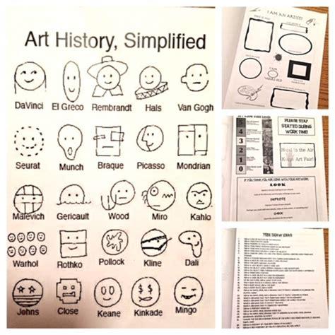 sketchbook school turn your sketchbooks into multipurpose learning tools