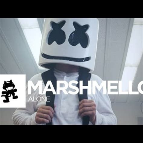download mp3 dj marshmello alone download marshmello alone datamp3