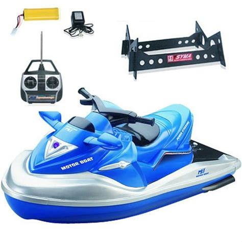 speed boat games for kids kids rc electric motor boat buy electric motor boat