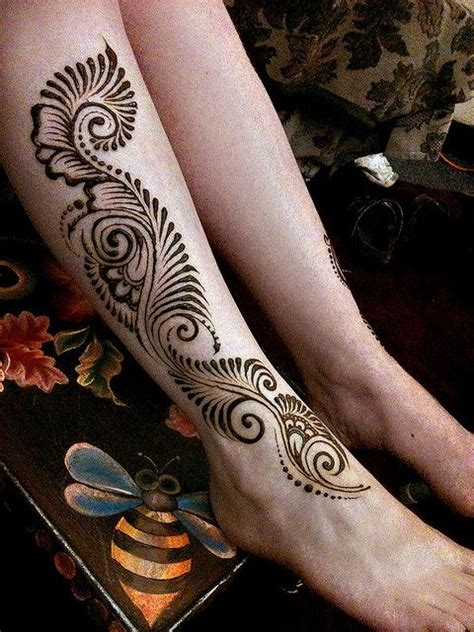 henna tattoo golden 67 best the golden stag images on pinterest tattoo ideas