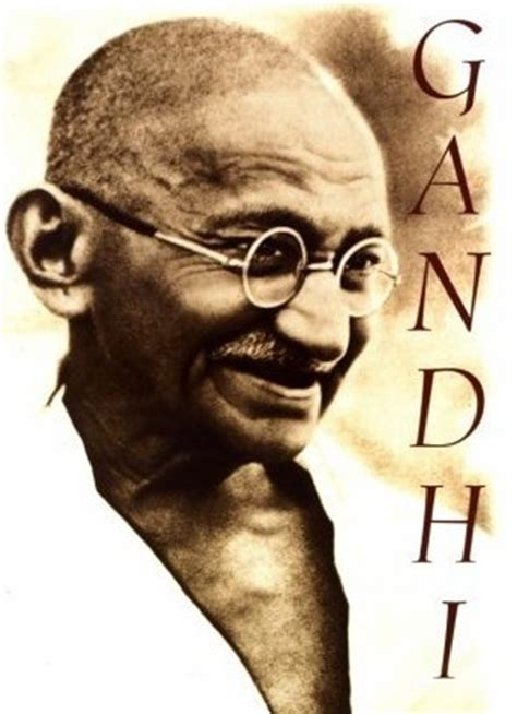biography of mahatma gandhi movie mahatma life of gandhi 1868 documentary movie watch