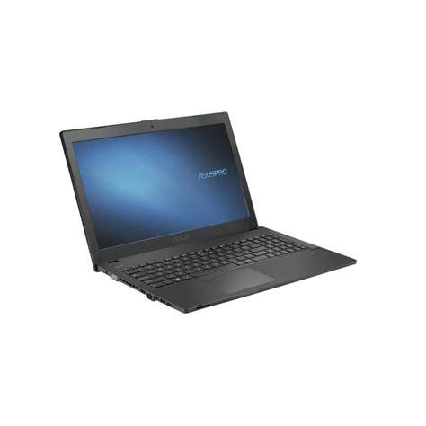 Laptop Asus Pro notebook asus pro p2520la xo0281t