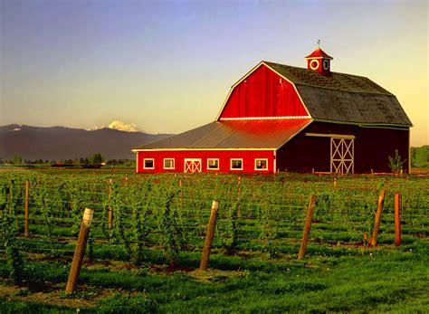 scheunenausbau bilder farm buildings wallpaper wallpapersafari