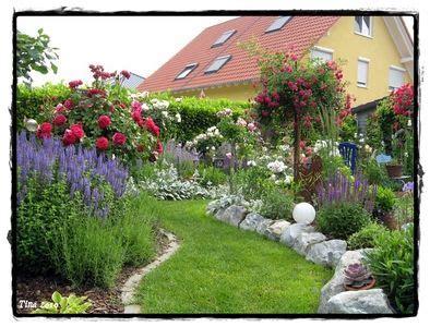 beeteinfassung mit steinen beeteinfassung mit grossen steinen gardentime