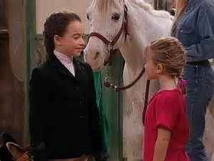 full house season 1 episode 19 alf img showing gt full house crushed part 1