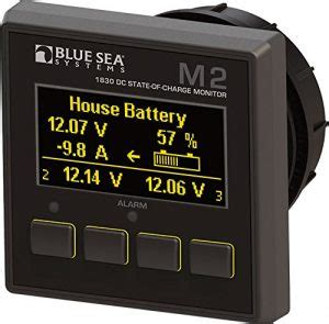 boat battery use why use a marine battery monitor discount marine batteries