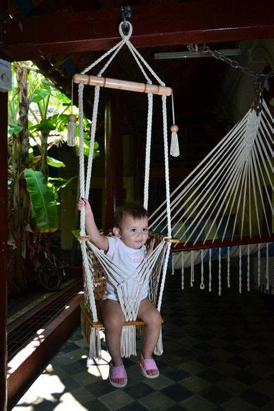 swing mission 17 best ideas about outdoor baby swing on pinterest