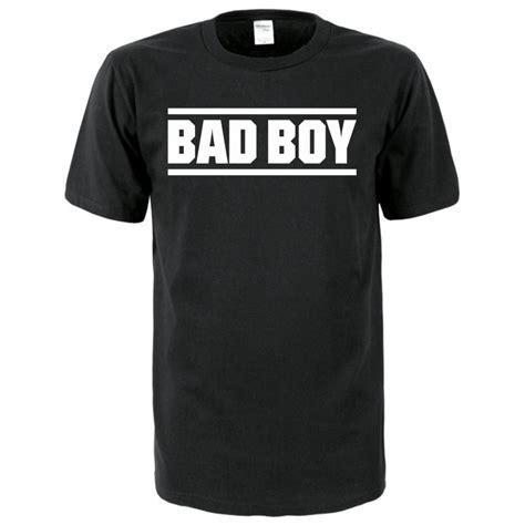 T Shirt Badboy cocaine casino bad boy t shirt schwarz 22 90
