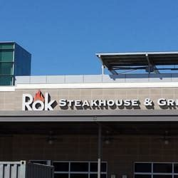 steak house san jose rok steakhouse grill steakhouses north san jose san jose ca reviews
