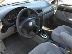 2003 Volkswagen Jetta Interior 2003 volkswagen jetta gls wagon interior photos gtcarlot