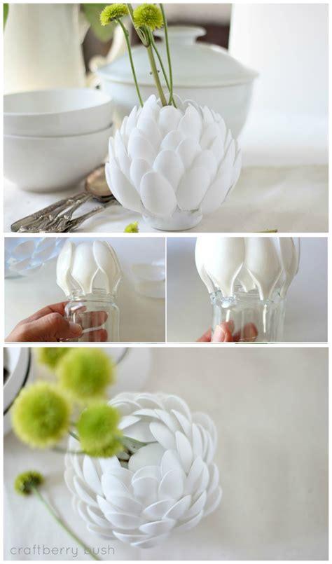 Diy Vase by Craftionary