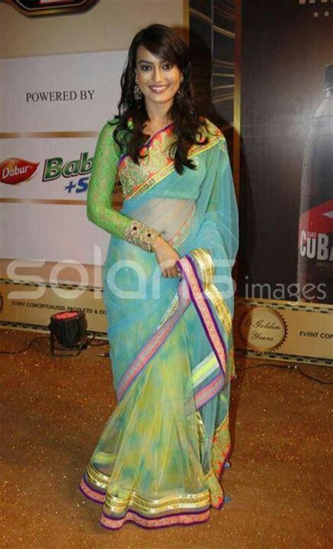 surbhi jyoti in saree 85 best images about sareee on pinterest saree indian