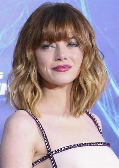 haircuts in gainesville cool medium length haircuts for women cool medium length