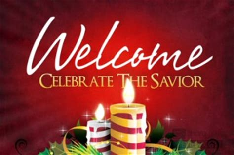 christmas motion loops church motion graphics