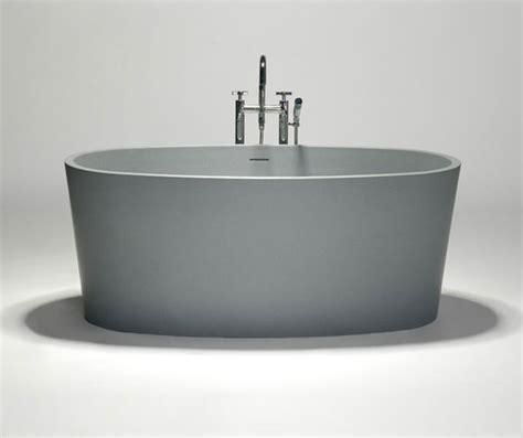 freestanding stone bathtubs blu bathworks blu stone one piece freestanding bathtub blu stone one piece