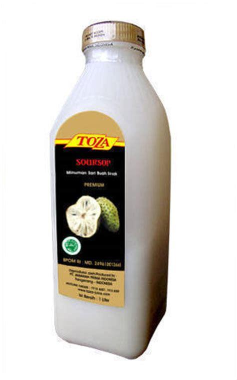 Juice Toza soursop juice buy from toza juice indonesia raya australia business marketplace