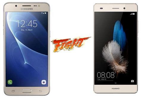 comparacion entre los dos smartphones mas caros de etecsa