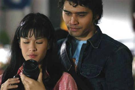 film indonesia ungu violet 3 pengertian uv yang wajib kita ketahui 8share indonesia