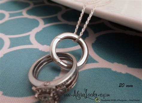 1000 ideas about circle wedding rings on