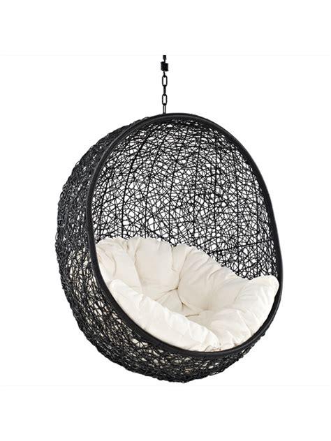 nest modern furniture euphoria nest modern furniture brickell collection