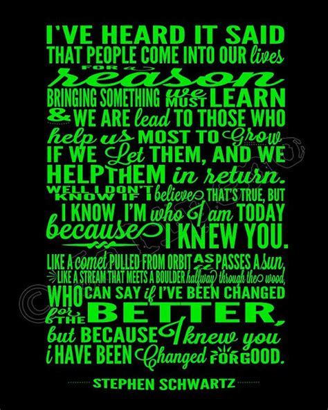 printable my house lyrics i have been changed for good song lyrics instant