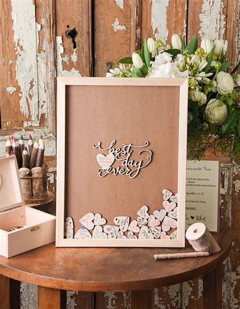 Wedding Guest Photos Ideas by 655 Best Images About Wedding Guestbook Ideas On
