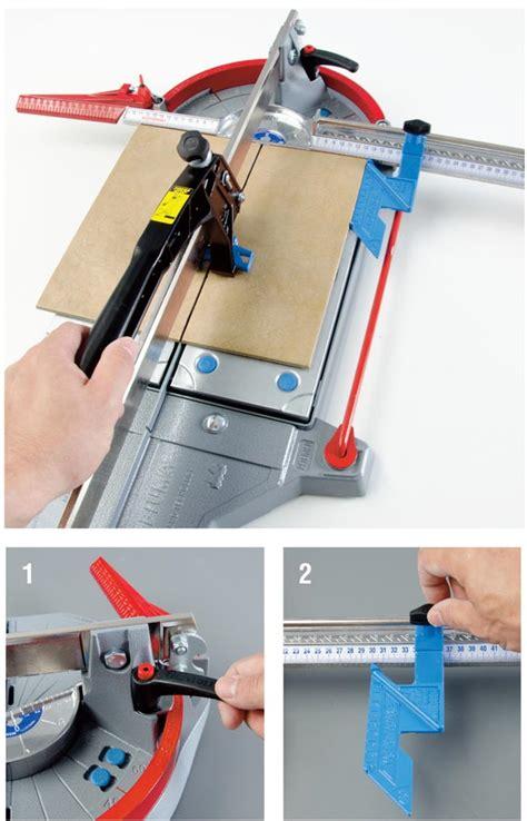 come tagliare le piastrelle come ristrutturare la cantina con interventi mirati