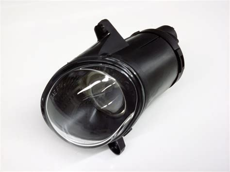 vw touareg headlight wiring harness vw wiring diagrams