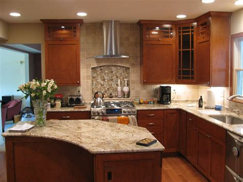 kitchen island ventilation ceiling snazzy kitchen island vent hood in chrome and