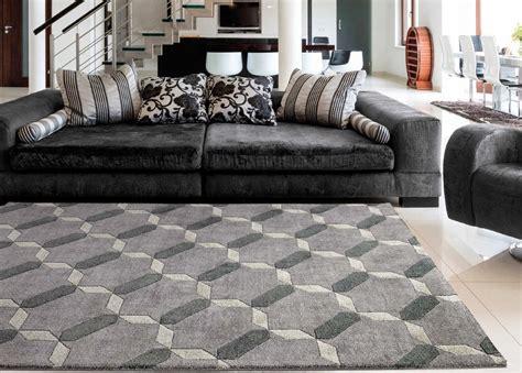 tappeti monza tappeti cocco tappeto in cocco al metro lineare