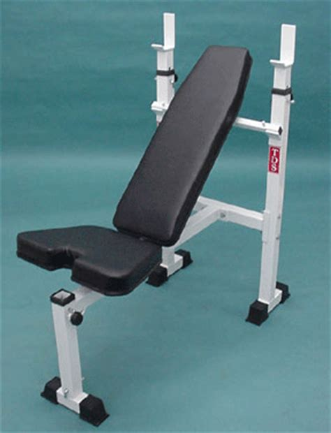 narrow weight bench 1500 flat incline bench