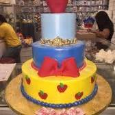 de colores bakery bizcocho de colores 116 photos 62 reviews bakeries