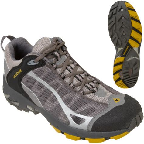vasque trail running shoes reviews vasque velocity vst reviews trailspace