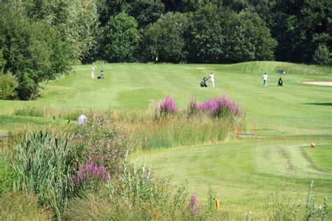 golf hof hausen golf club hof hausen vor der sonne e v hofheim