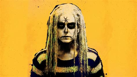 Bonita Blouse Salem the of salem kritik 2012 moviebreak de
