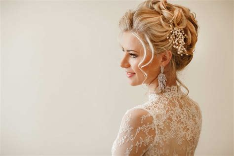 bridal hairstyles courses london bridal hair up courses london fade haircut