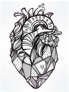 Animals coloring pages for adults coloring valentineblog net