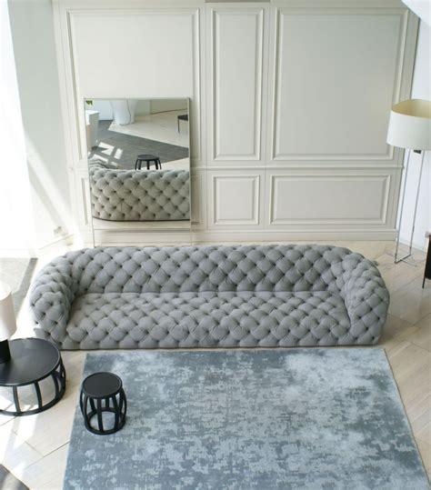 baxter arredamenti divano chester moon offerta expo baxter tomassini