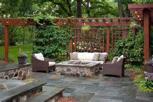 Great Patio Designs Home Design Great Patio Design Ideas