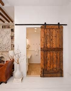 Barn Doors Fig Milkshakes Diy Sliding Barn Door