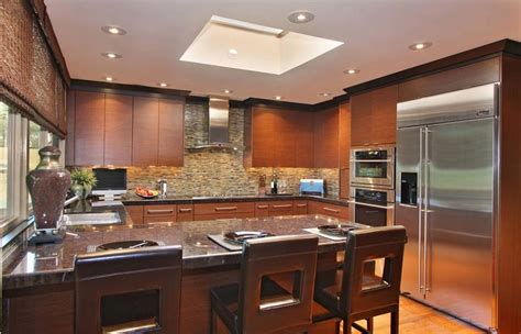 images of kitchen ideas nice kitchen ideas kitchen and decor