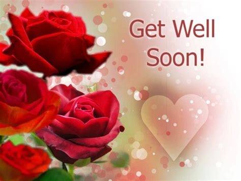 printable greeting cards get well soon 31 best images about get well soon on pinterest get well