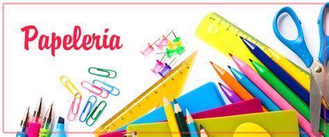 imagenes de papeleria y utiles escolares papeler 237 a en albacete con papeler 237 a rosi
