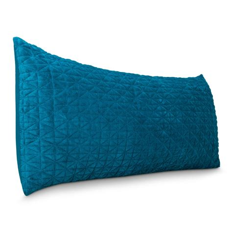 Covering Pillows by Room Essentials Pillow Cover Home Furniture Design