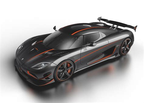 koenigsegg fast koenigsegg agera rs sold out becomes company s fastest