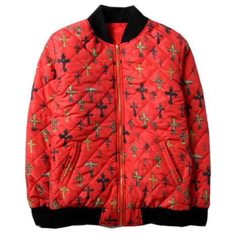supreme jacket for sale supreme nyc all cross zip up jacket